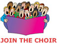 join choir