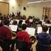 NCYO Mahler Workshop